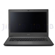 NOTEBOOK ACER ASPIRE E5-473G-550D0